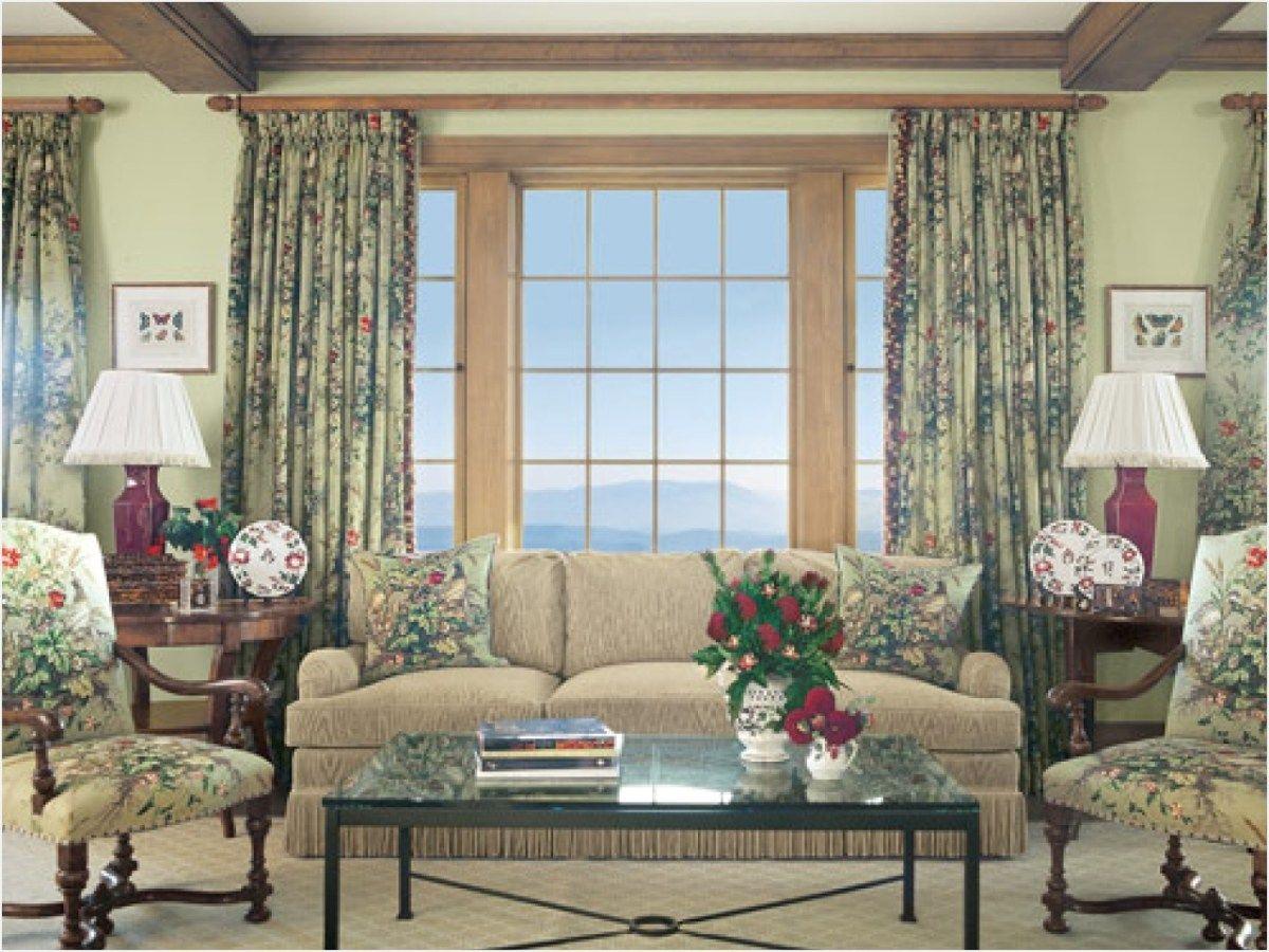 romantic cottage living room in 2019 living rooms cottage living rh pinterest com