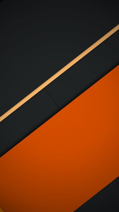 Modern Material Design Hd Wallpaper Ideal For Smart Phones