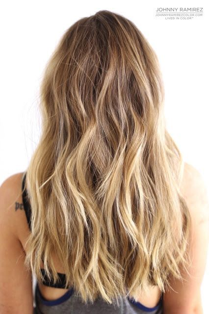 My hair color creation Hair Color by Johnny Ramirez • IG: @johnnyramirez1 • Appointment inquiries please call Ramirez Tran Salon in Beverly Hills at 310.724.8167. #hair #besthair #beachhair #johnnyramirez #highlights #model #ramireztransalon #bestsalon #beauty #lahair #highlights #salon #beautifulhair #ramireztran #ramireztransalon #johnnyramirez #sexyhair #livedinhair #livedincolor #blonde #livedinblonde #blonde #hair #carmel #bronde #carmelblonde My hair color creation Hair Color by Johnny