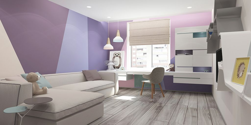 60 cool inspiration decor colorful contemporary playroom ideas rh pinterest com
