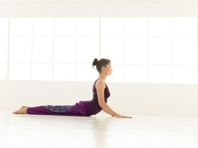 The Best Exercise Routine for Lower Back Pain