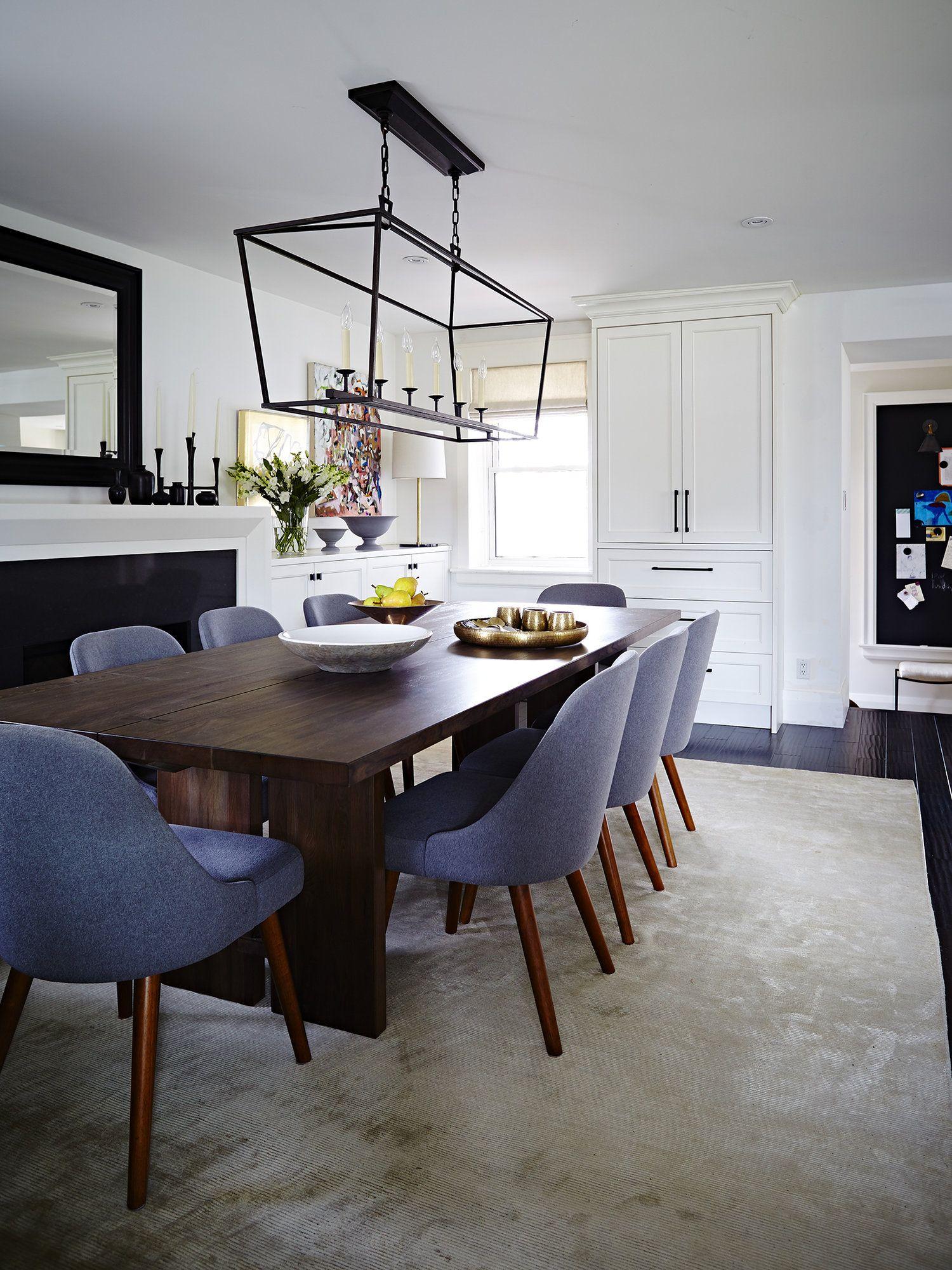 love this overhead pendant scandinavian chairs feasby and bleeks rh pinterest com