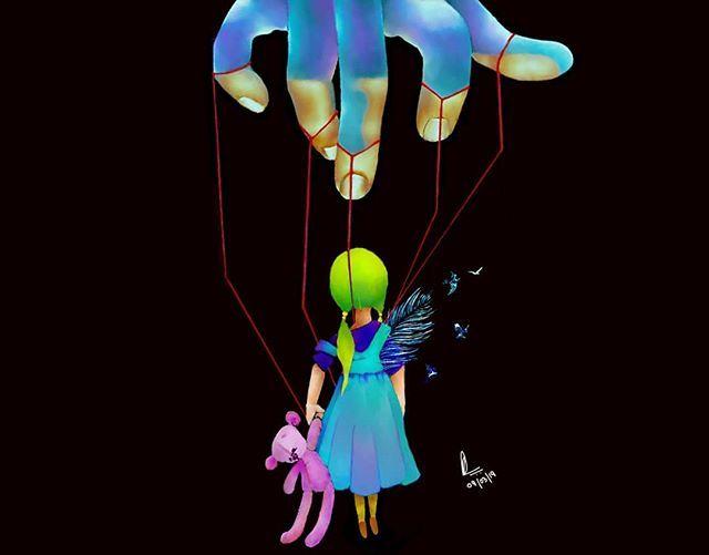 Reposting @acharyapickle: Toy  #pursuepretty #colourpop #peace #xppentablet #doitfortheprocess #spiritual #tattoo #instaart #artforsale #artist #inspiration #artdealer #instagramhub #design #womenwhodraw #calledtobecreative #photooftheday #storytelling #artlife #illustration #artistsoninstagram #mystic #hasisimile