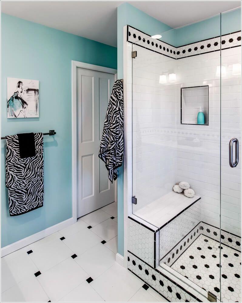 10 amazing shower stalls ideas for your bathroom 4 bathroomideas rh pinterest com