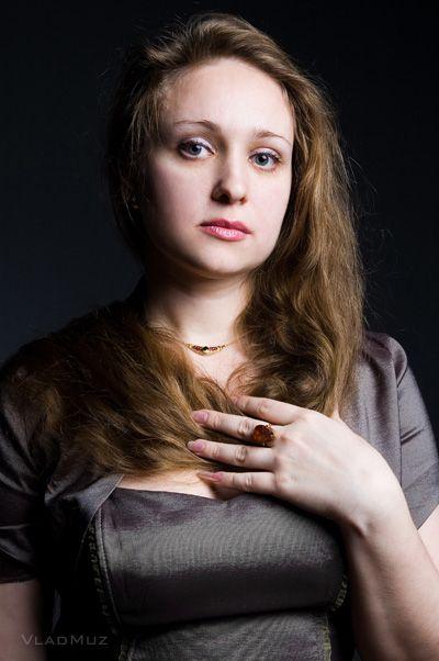 Dating eastern european ladies in usa