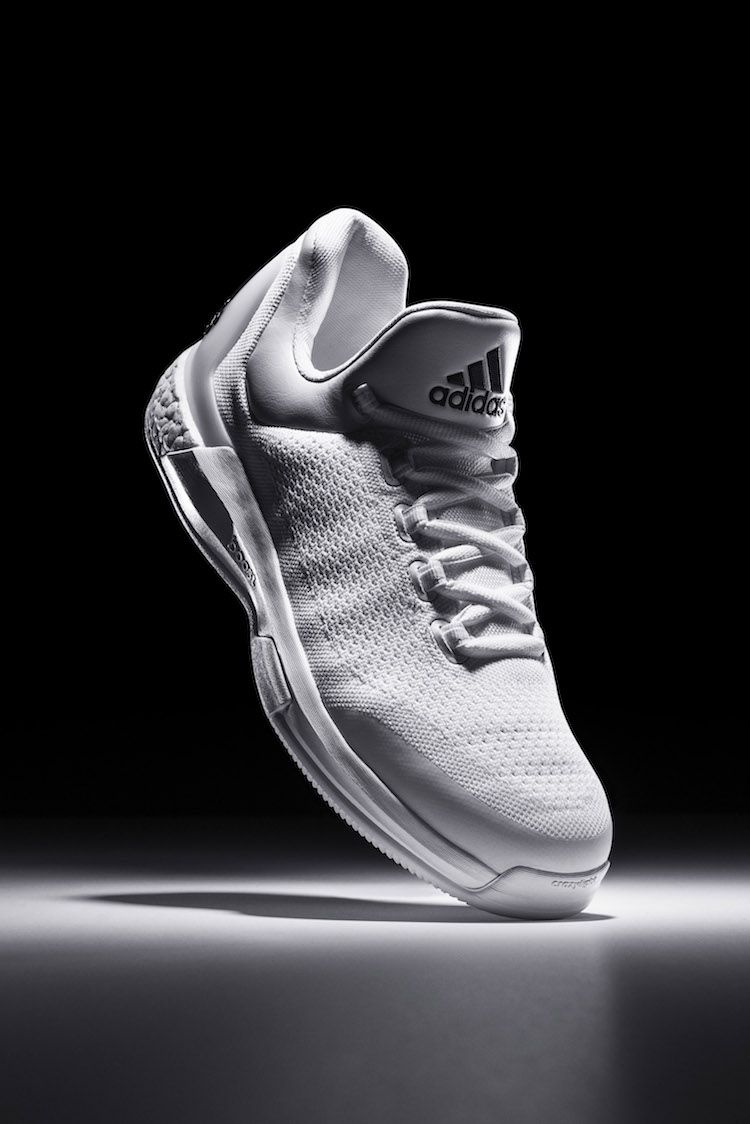 the best attitude caceb 07f08 adidas-james-harden-crazylight-boost-6