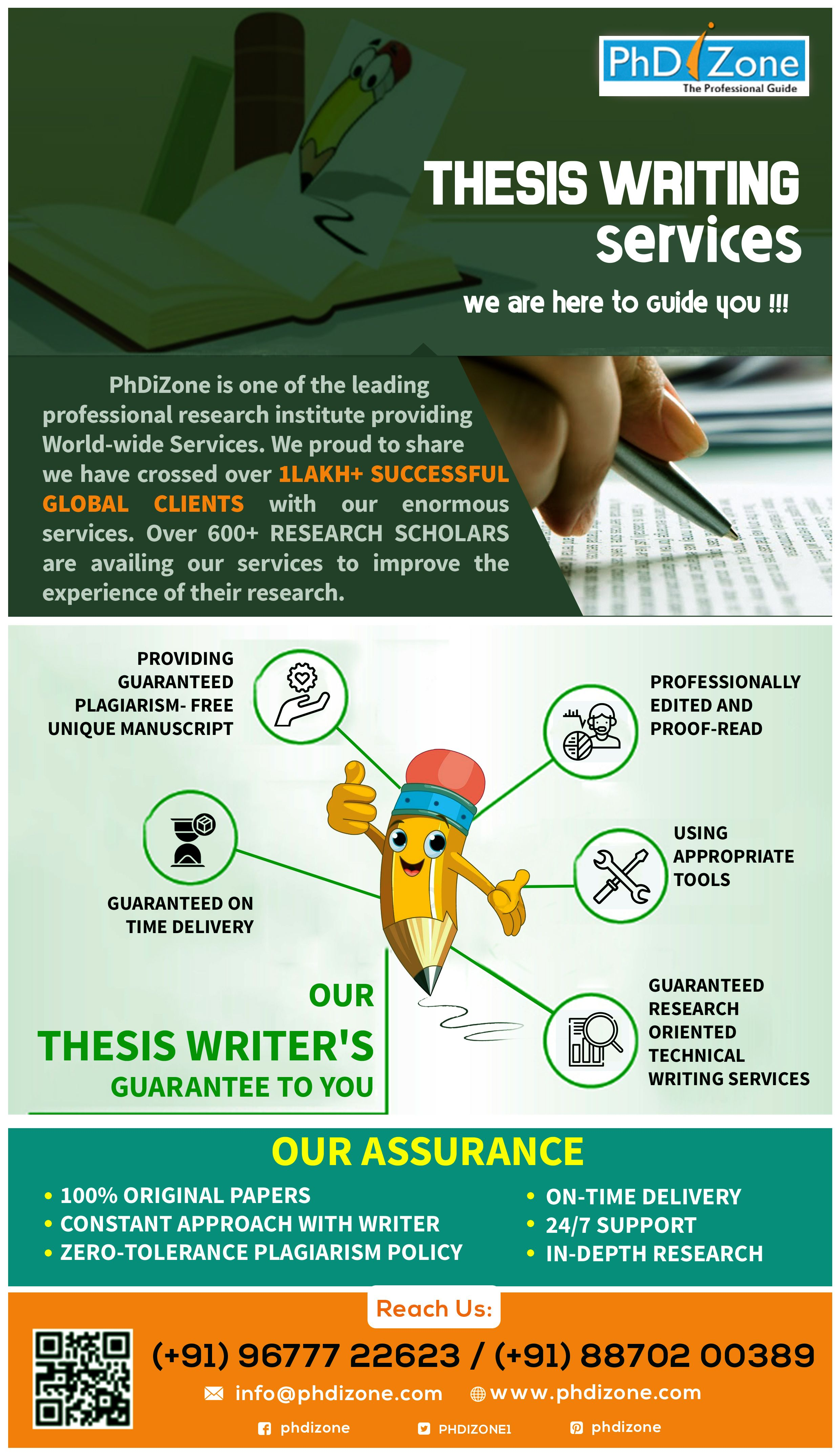 Thesi Writing Service Professional Dissertation Expert Writer Research Scholar Services