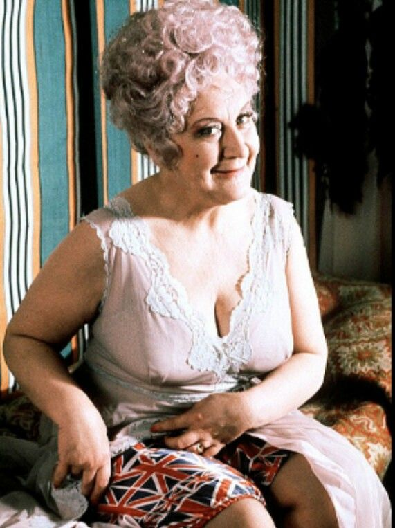 Pussy Mollie Sugden naked (53 photos) Cleavage, 2016, swimsuit