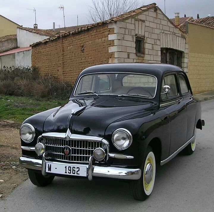 seat 1400 voitures europ ennes les ann es 50 60 pinterest voiture voitures anciennes et. Black Bedroom Furniture Sets. Home Design Ideas