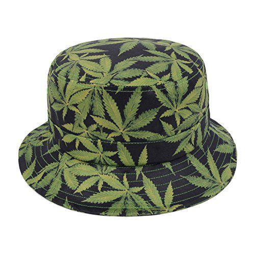 f8fac7260d7 Pin by GP Accessories on Bucket Hat