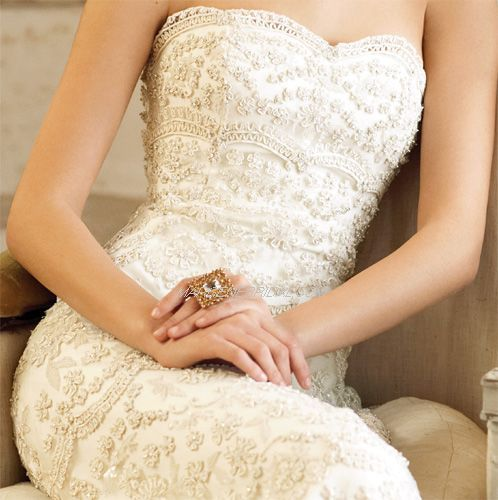 Jlm Couture Wedding Dresses With Pockets: JLM Couture Bridal
