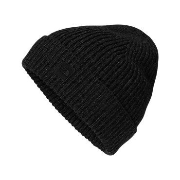 6e8c79dd The North Face Cryos Cashmere Beanie Hat | Products