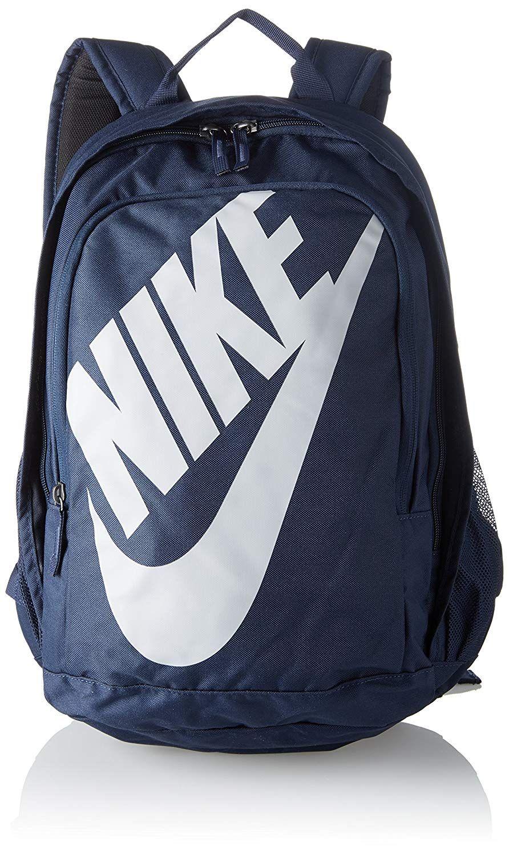 Nike backpack Casual backpack, Nike, Backpacks