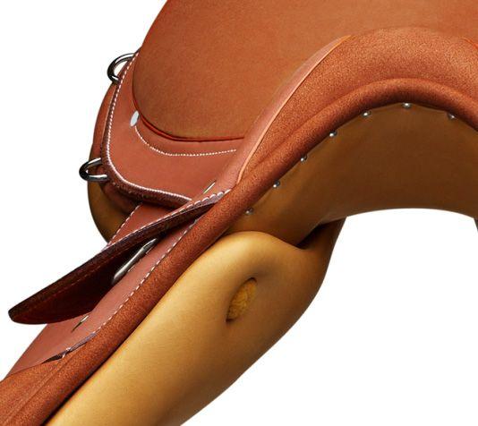 hurley-saddle-shoe-spank