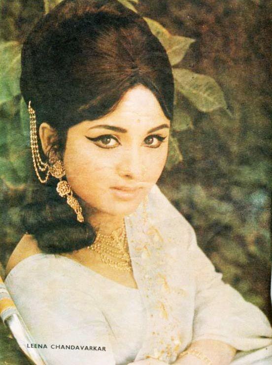 50 S Bollywood Hair N Eyes Bollywood Hairstyles Vintage Bollywood Indian Celebrities