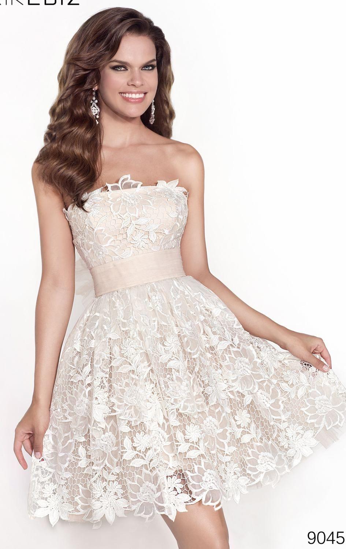 Tarik Ediz 90453 Dress from Misses Dressy | \