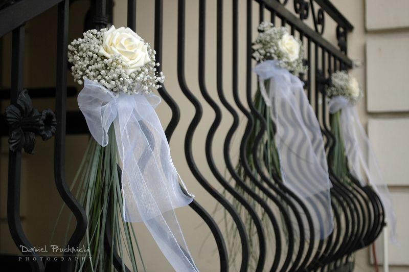 Dekoracje ślubne W Domu Bijzonderjezelf