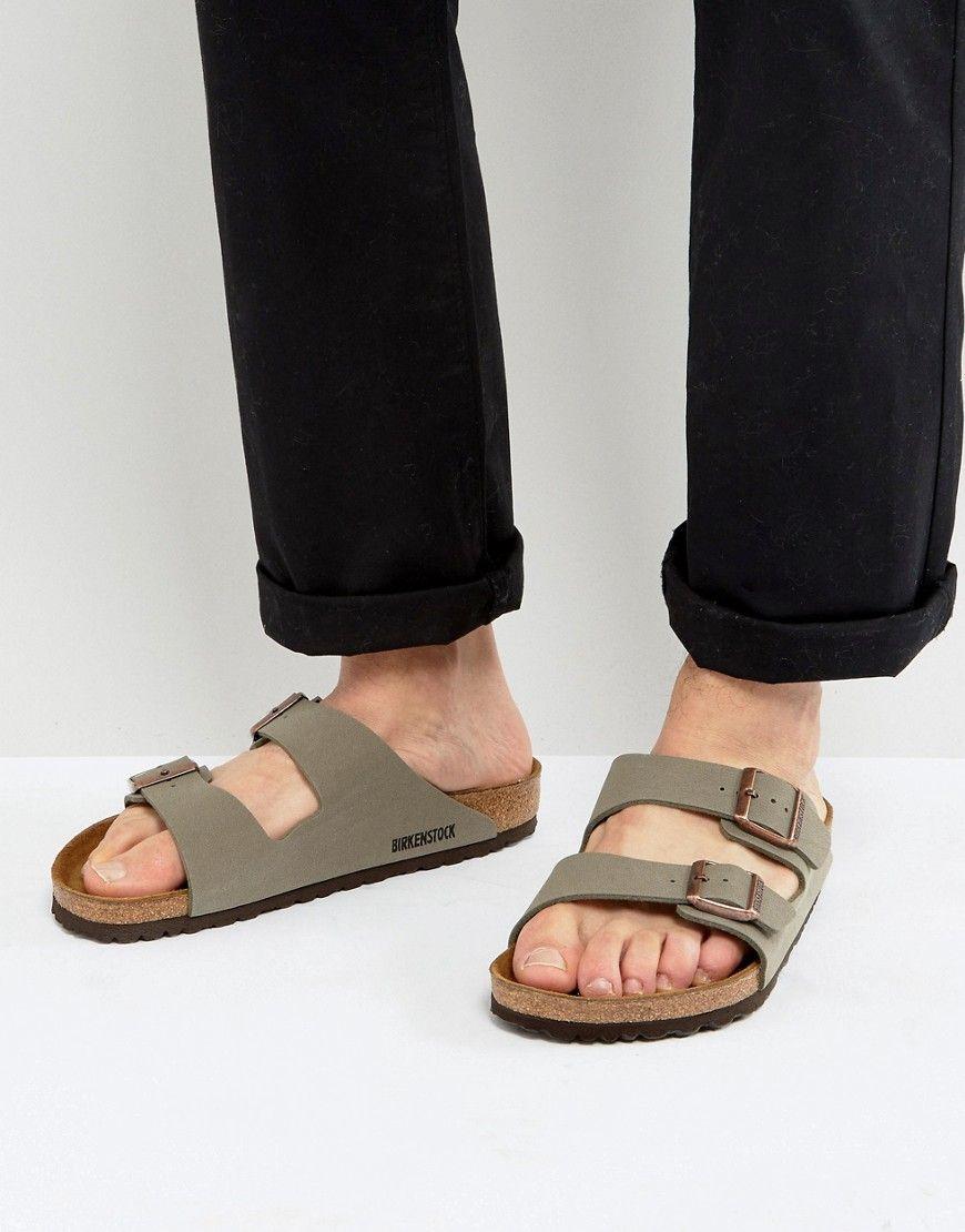 b6b325b88 BIRKENSTOCK . #birkenstock #shoes #   Birkenstock Men in 2019 ...