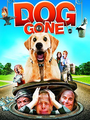9 Best Movies About Dogs Available For Streaming Free Kids