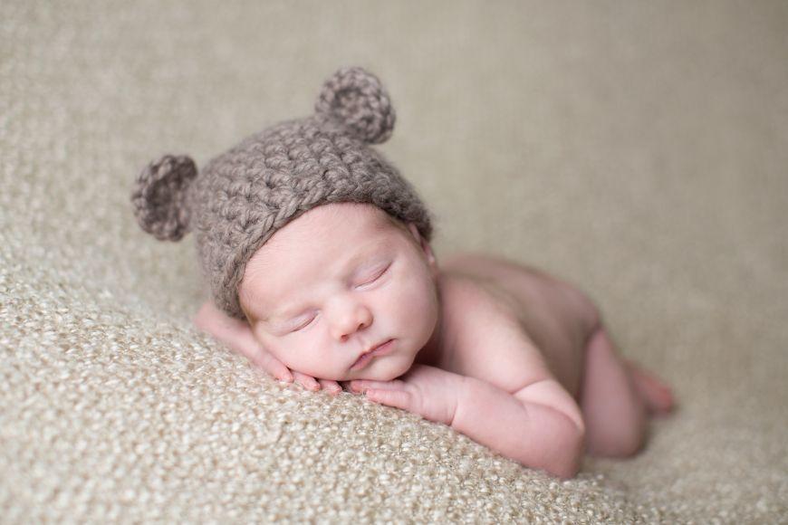 Temecula newborn photographer gretchen barros photography newborn portraits gallery