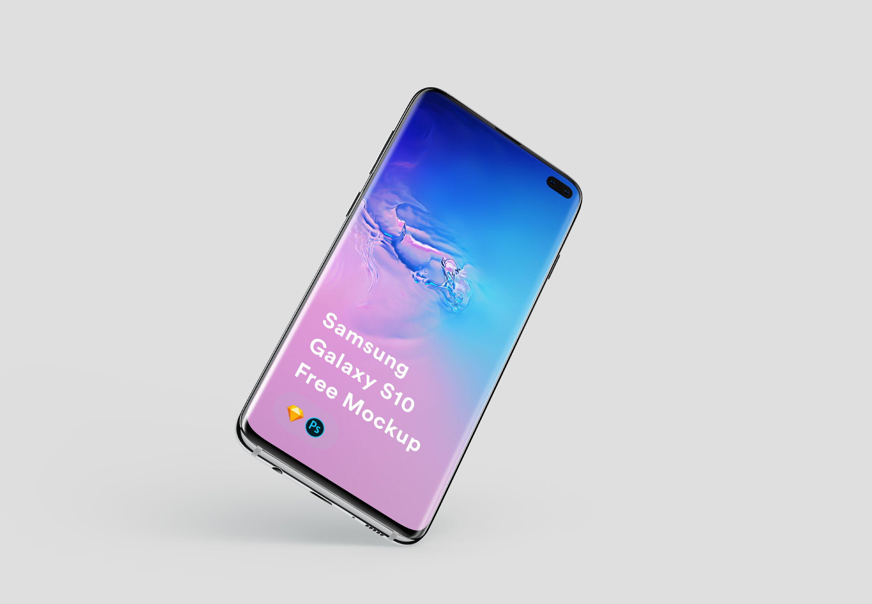 Consumer Cellular Samsung Galaxy J3, White Phone, Google