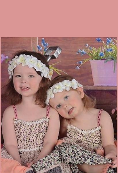 249265a9c9a FLOWERETTE GERANIUM CROWN-Jamie Rae Hats-JetSet