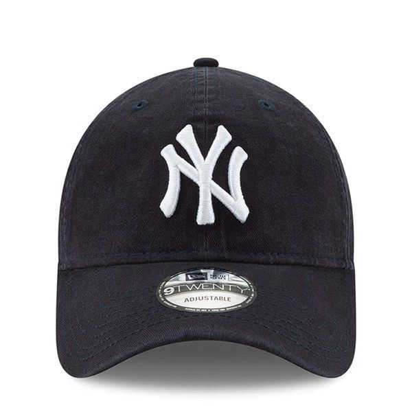 23e589bec401b Derek Jeter Number Retirement New York Yankees Dad Hat