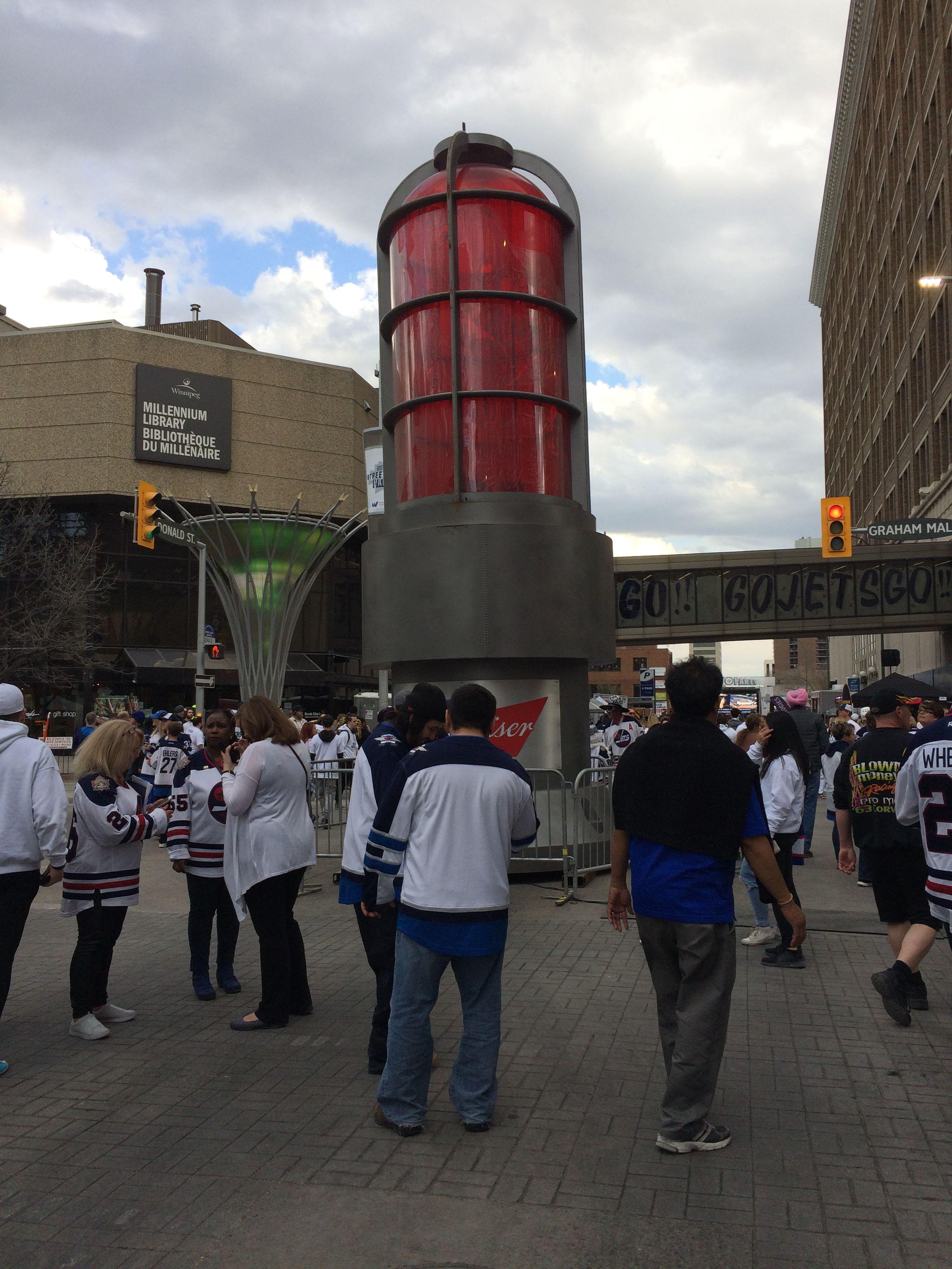 Pin by Jes Schellenberg on Winnipeg Jets Winnipeg jets