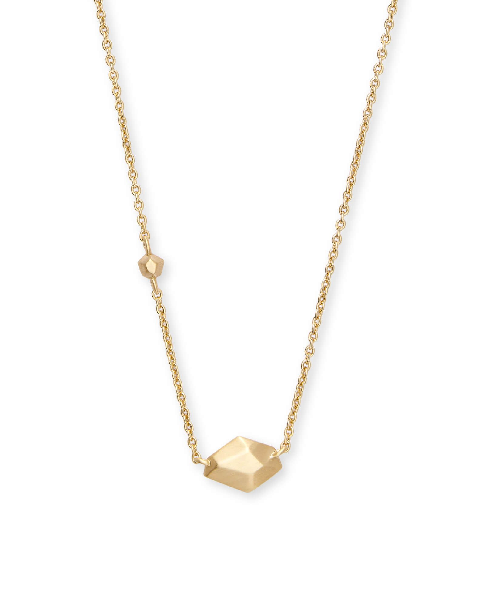 Kendra Scott Gift Card Where To Buy Ideas