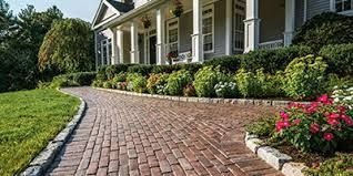Image result for parking pad with long walkway to front door #walkwaystofrontdoor Image result for parking pad with long walkway to front door #walkwaystofrontdoor Image result for parking pad with long walkway to front door #walkwaystofrontdoor Image result for parking pad with long walkway to front door #walkwaystofrontdoor Image result for parking pad with long walkway to front door #walkwaystofrontdoor Image result for parking pad with long walkway to front door #walkwaystofrontdoor Image re #walkwaystofrontdoor