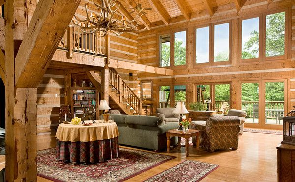 The Gateway Lodge, in cooks forest PA. stayed here with ...