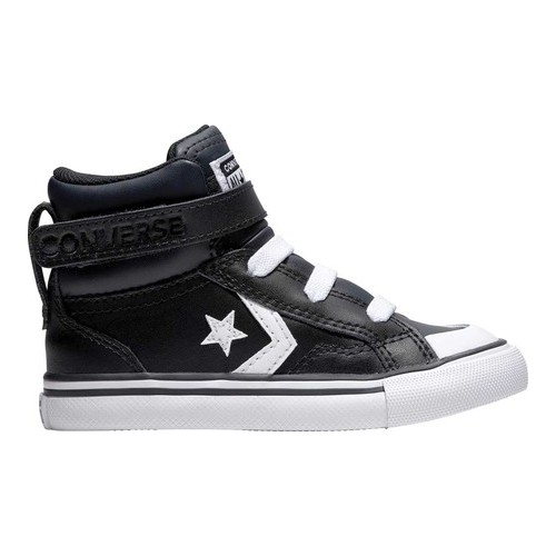 Converse Pro Blaze Strap High Top Sneaker | Products in 2019