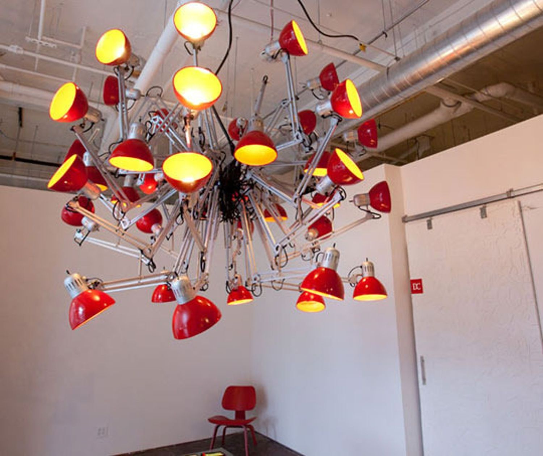 10 Amazing Ikea Desk Lamp And Task Light Hacks Los Originales Oro