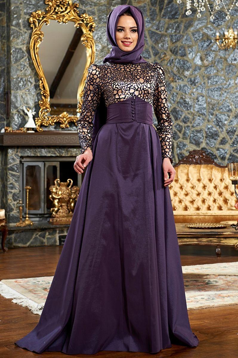 Tesetturlu Gelin Annesi Kiyafetleri Fashion Modest Fashion Formal Dresses Long