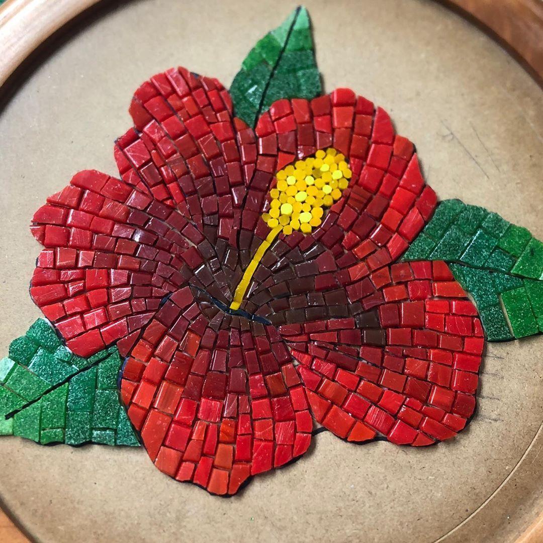 Pin auf Mosaics
