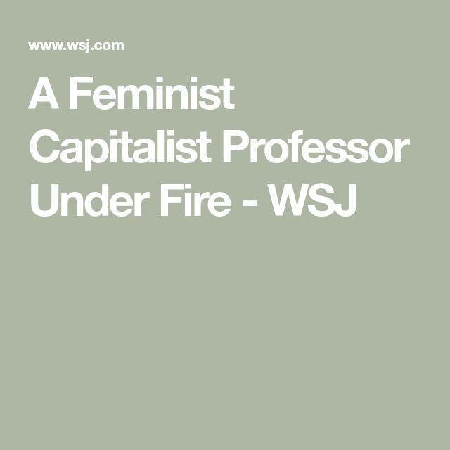 Pin On Gender Studies