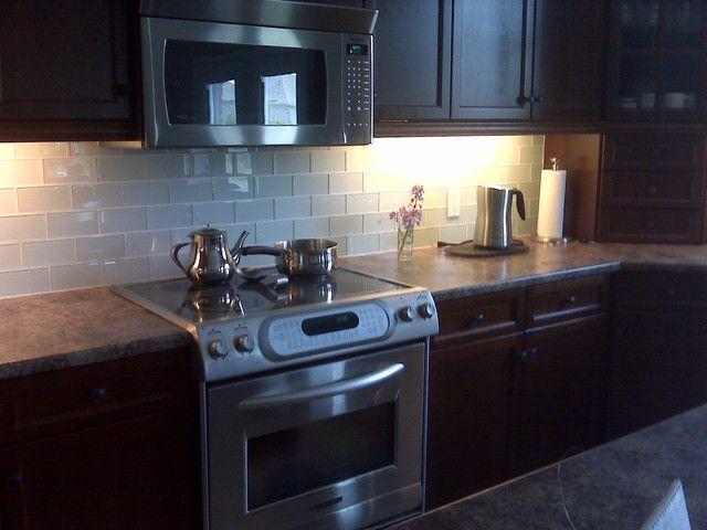 Backsplash Exclusives Kitchen Backsplash Designs Kitchen Backsplash Tile Designs Modern Kitchen Backsplash