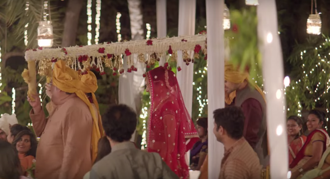 Here Are The Best Wedding Songs For An Indian This List Has Sangeet