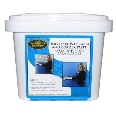 Universal Wallpaper Adhesive 209902