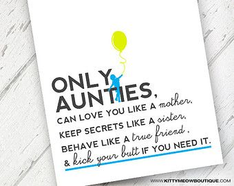 Aunt Birthday Card Auntie Birthday Card Scrabble Card Birthday Card For Aunt Old Birthday Cards Aunt Birthday