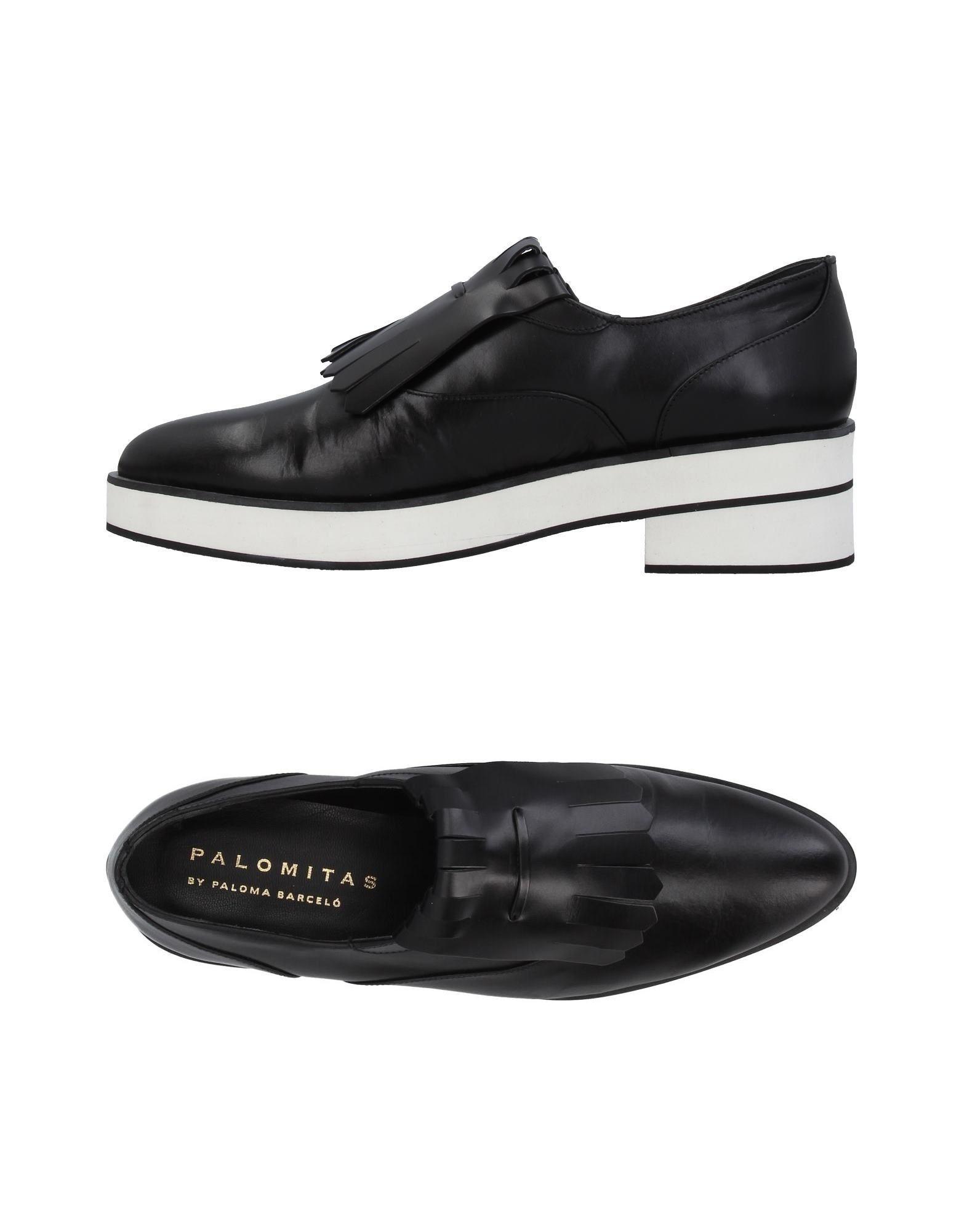 PALOMA BARCELÓ . #palomabarceló #shoes #