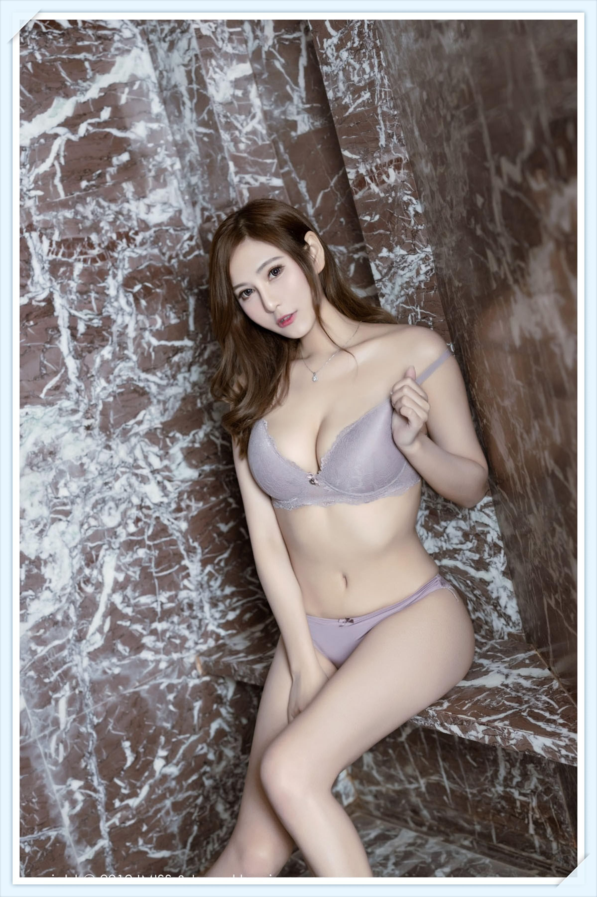 chinese mail order wife