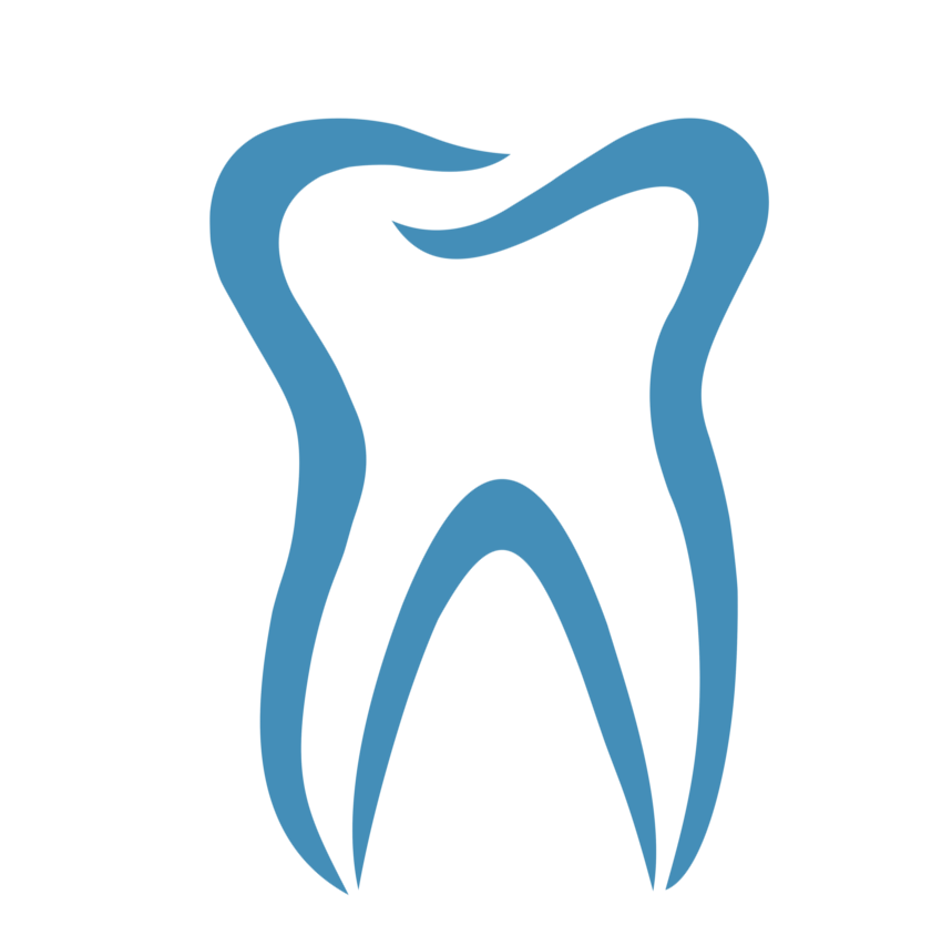 201606041941210 Png 850 852 Logotipo Odontologia Odontologia Odontologia Estetica