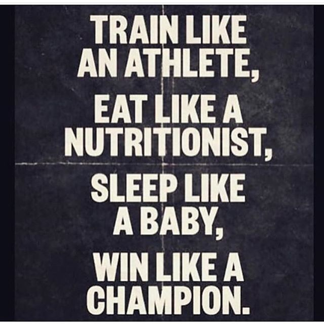Renee Hope Cascone On Instagram On Repeat Strength Training Guide Dr Diet Amazing Quotes