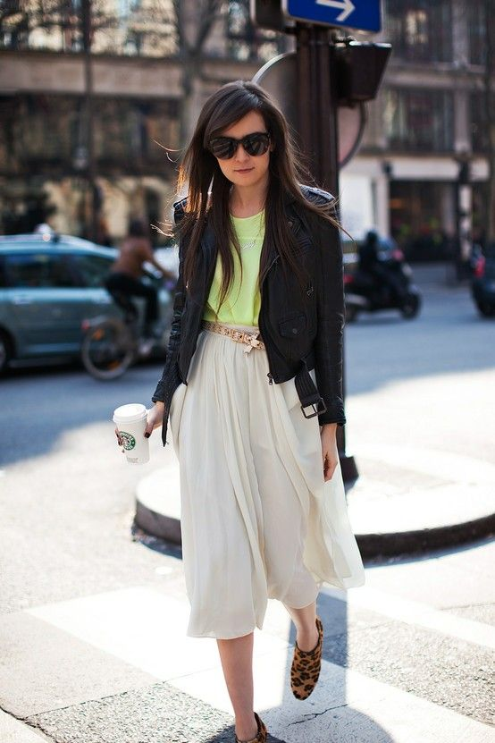Wish I could pull this off.. may I will