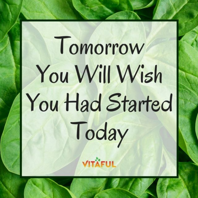 Motivational Quotes Healthy Eating: Inspiration, Fitness Quotes, Motivational Quotes