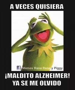 c00c6482f0ca442266cdeae8012b96b4 alzheimer memes y frases en espaÑol pinterest fotos