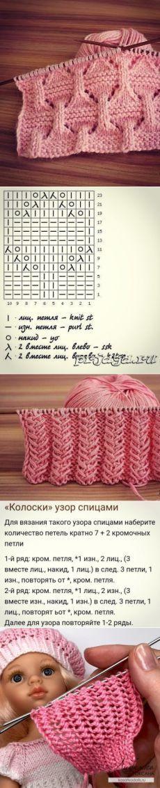 Photo of Knit