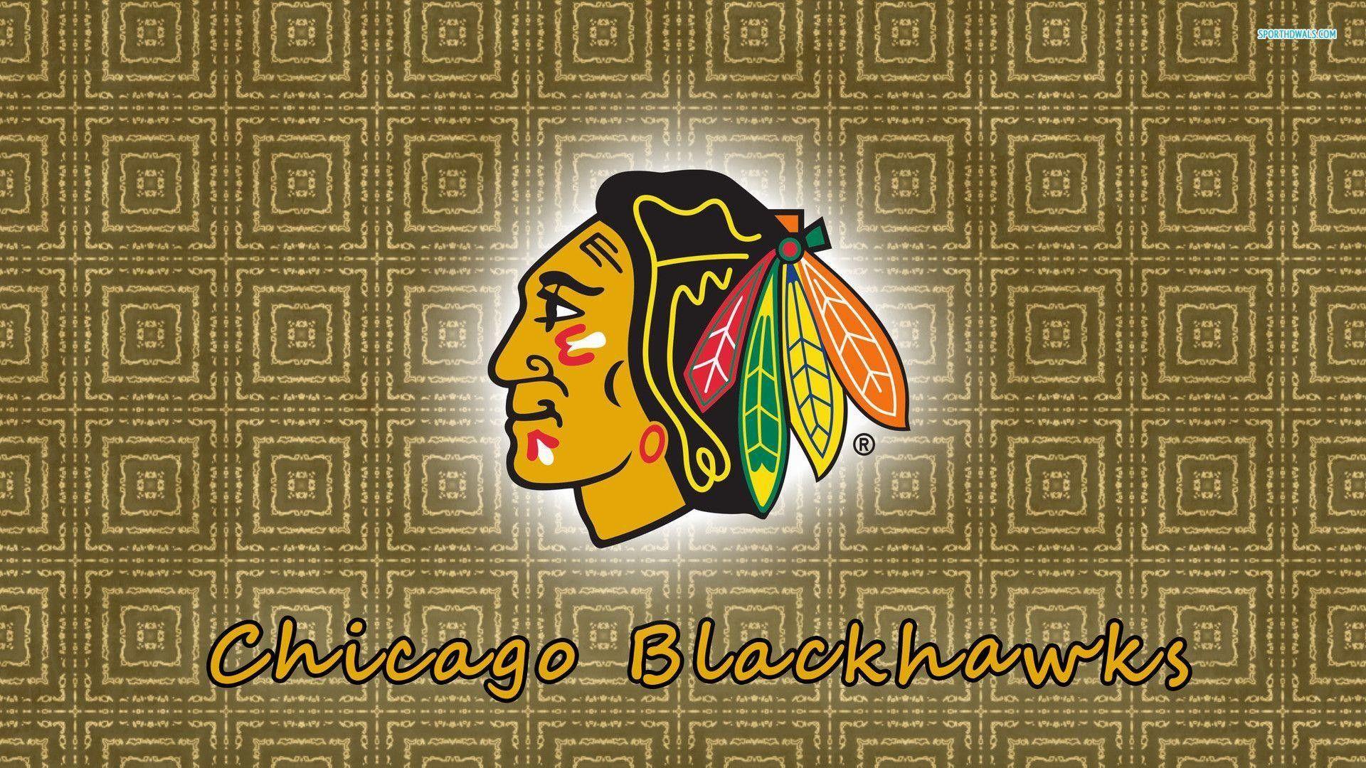 Blackhawks Wallpaper Laptop 2021 Live Wallpaper Hd Blackhawks Wallpaper Chicago Blackhawks Wallpapers Chicago Blackhawks