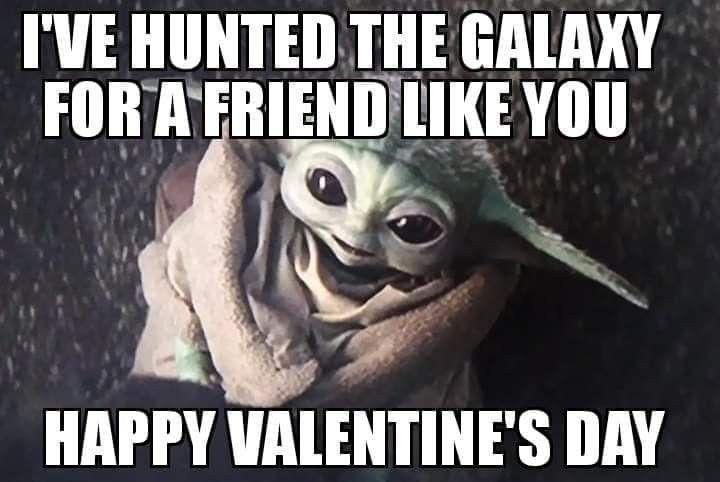 Pin By Emerald77 On Baby Yoda The Child Yoda Meme Funny Star Wars Memes Yoda Funny